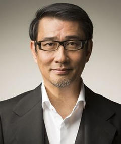 Photo de Kiichi Nakai