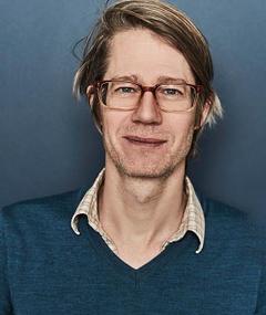 Photo of Nikolai Hartmann