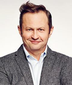 Photo of Andrzej Konopka