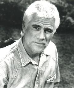 Photo of Tim Thomerson