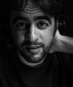 Photo of Fehd Benchemsi