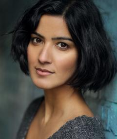 Photo of Rakhee Thakrar