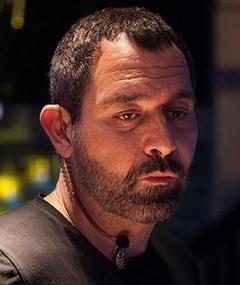 Photo of Moris Cohen