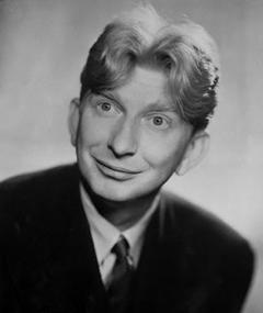 Photo of Sterling Holloway