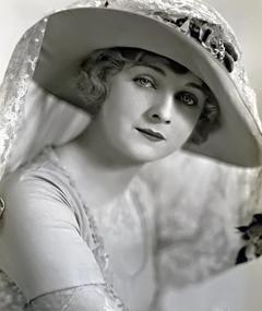 Photo of Alice Terry