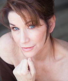 Photo of Caroline Williams