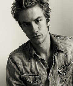 Photo of Filip Berg