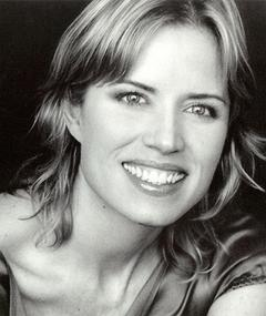 Photo of Kim Dickens