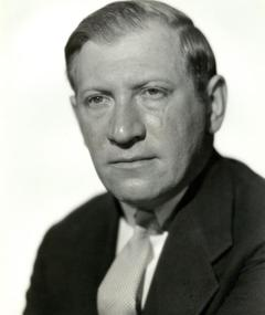 Photo of Gregory Ratoff