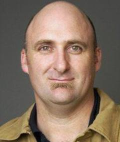 Photo of David Caesar
