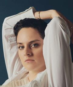 Gambar Noémie Merlant