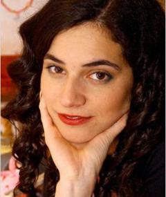 Photo of Paola Giannini