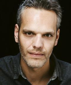Photo of Tony Corvillo