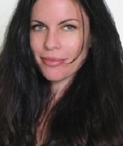 Susan McMartin adlı kişinin fotoğrafı