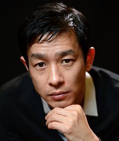 Photo of Ryo Kase