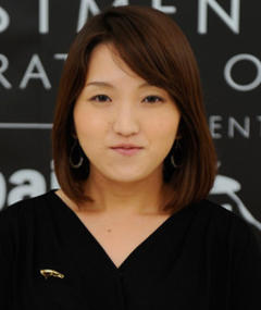 Photo of Mami Sunada