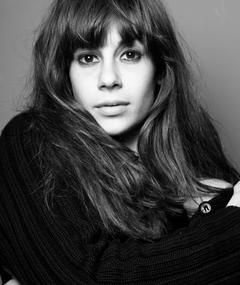Photo of María Cecilia Sánchez