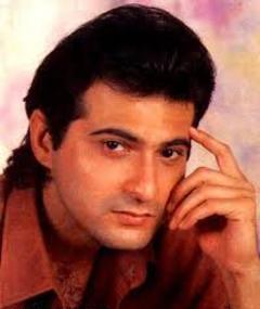 Photo of Sanjay Kapoor