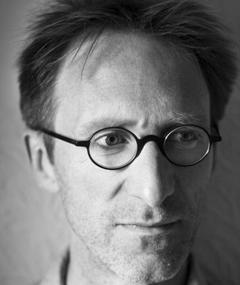Photo of Arne Van Dongen