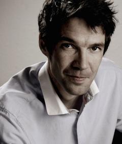 Photo of Arno Frisch
