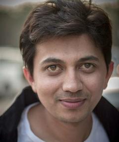 Photo of Ajay Rai