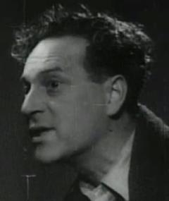 Ákos Tolnay adlı kişinin fotoğrafı