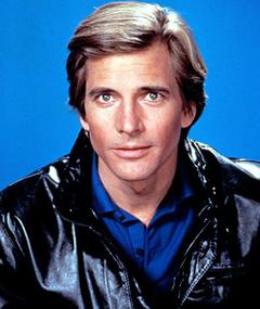 Photo of Dirk Benedict