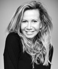 Photo of Fiona Gélin