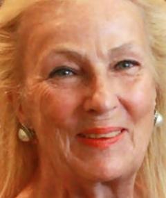 Photo of Susi Haneke