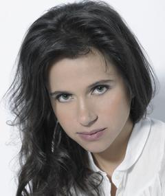 Dalila Carmo adlı kişinin fotoğrafı