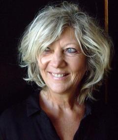 Photo of Rikke Wölck