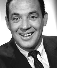 Photo of Jerry Paris