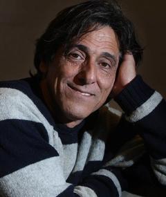 Photo of Alfredo Castellani