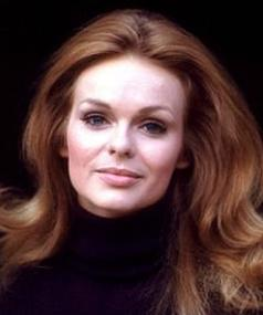 Foto de Lynda Day George