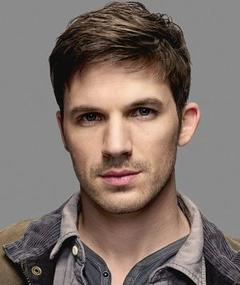 Photo of Matt Lanter