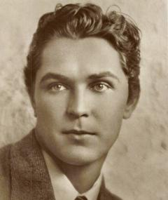 Photo of Charles Morton