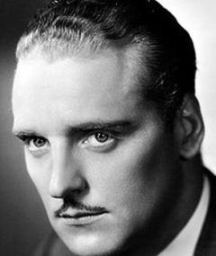 Photo of George Meeker