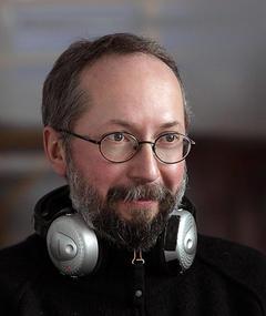 Photo of Maciej Ślesicki