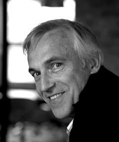 Photo of Stanisław Dziedzic