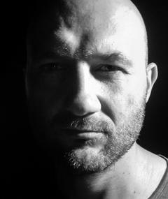 Photo of Jan Duszyński
