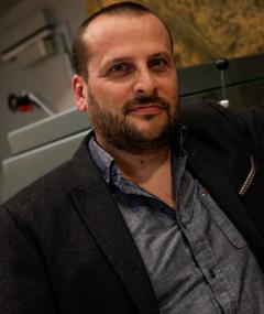 Photo of Marek Losey