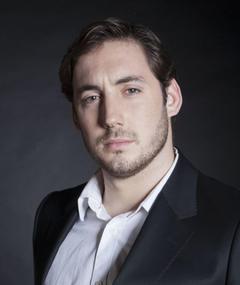 Photo of Petar Strugar