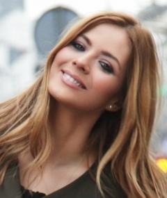 Photo of Nina Janković