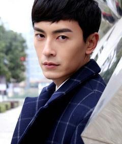 Photo of Joe Cheng