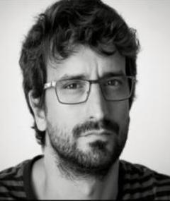 Photo of Gonzalo Ballester
