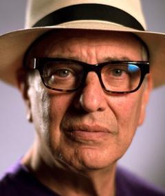 Photo of Michael Gottlieb
