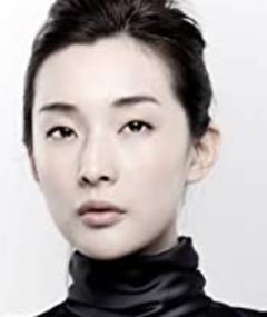 Photo of Yang Wang