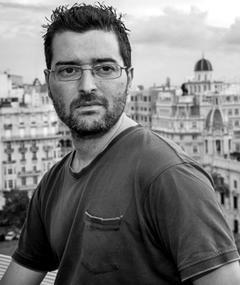 Photo de Alberto Morais