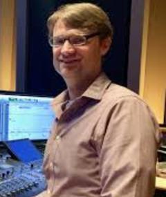 Foto de Michael Babcock