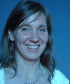Photo of Ute Dilger